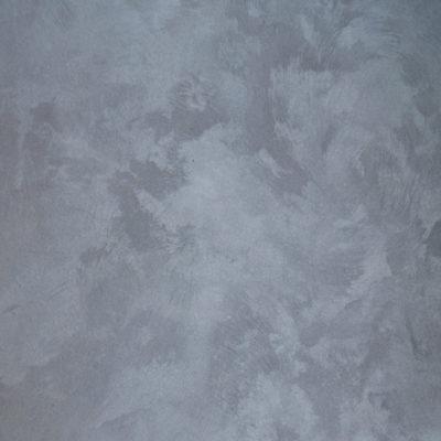 Les Nuances Du Peintre ECHANTILLON 01