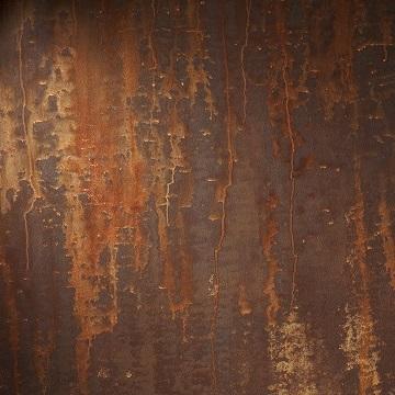 Les Nuances Du Peintre ECHANTILLON 03