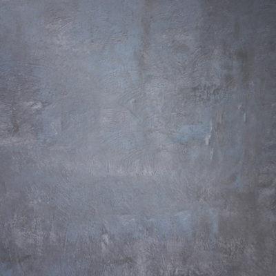 Les Nuances Du Peintre ECHANTILLON 05