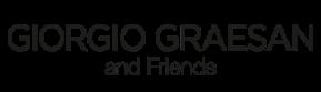 Giorgio Graesan Logo 1